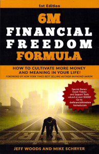 6m-financial-freedom-formula-cover