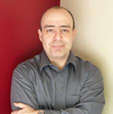 Dino Mazzulla Vice President/CFO (aka
