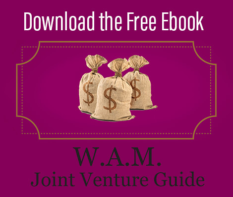 download-joint-venture-guide