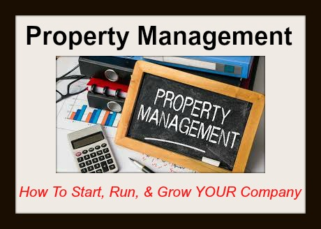 Property Management Coaching